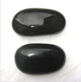 Камни для трапеции