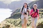Семь принципов глубокого естественного спонтанного дыхания.