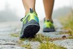 16 причин, чтобы ходить