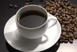 15 альтернатив кофе, превосходящих  его по своему действию