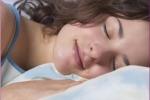 Сон и вес