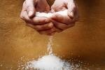 Горькая соль