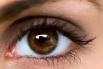 Навык объемного зрения