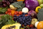 Целостное питание - новая мода?