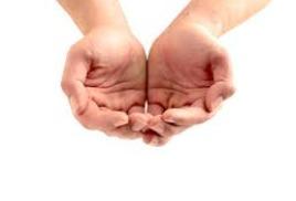 ПИР для разгибателей пальцев руки